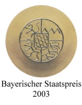 BayerischerStaatspreis Kopie