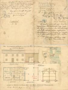 Eingabeplan_1901_klein