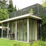 Zimmerei Greinwald GmbH: Orangerie3