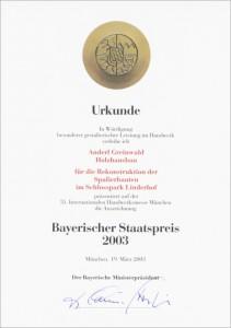 baystaatspreis_klein